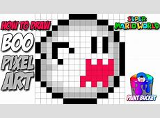 Kirby 8 Bit Grid Related Keywords & Suggestions, Long tail keywords