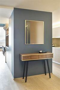 les 25 meilleures idees de la categorie couloir sur With quelle couleur de peinture pour un couloir 7 comment integrer la couleur vert kaki dans sa decoration