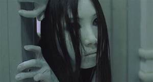 The Grudge 3 » Horror » Cult Reviews