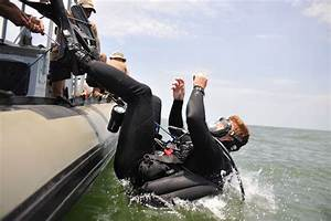 Navy EOD - Diver Training | Military.com