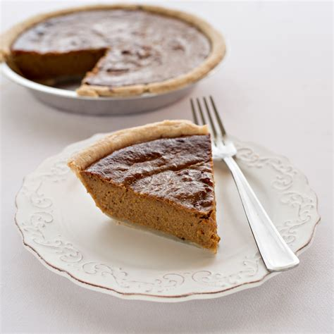 pies by mail 8 best mail order pies where to order pies online