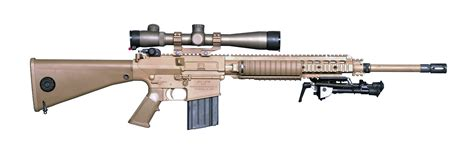 1000+ images about Urban Sniper Gear on Pinterest ...