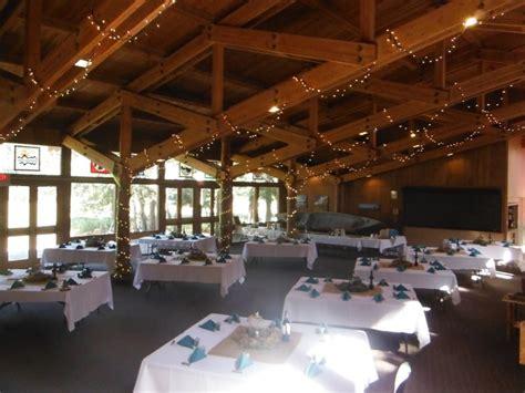 surprisingly affordable wedding venues  calgary