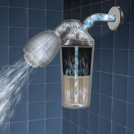 Shower For Asthma by How Tap Water Triggers Asthma Symptoms