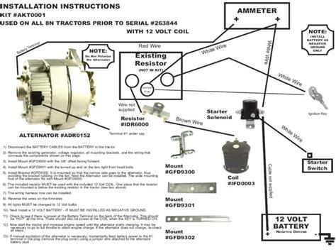 wire alternator wiring diagram wiring forums