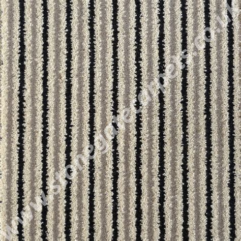 Brinton Carpet Sale by Brintons Carpets Bell Twist Whiskey Humbug Ebony Stair