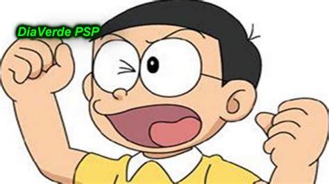 Creepypasta De Doraemon- Nobita El Asesino- [loquendo