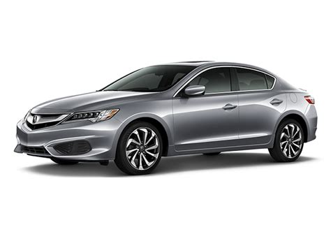 Acura Il by Continental Acura Of Naperville In Il New Used Cars