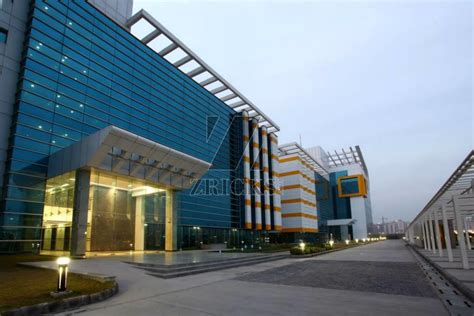 express trade towers  sector  noida greater noida