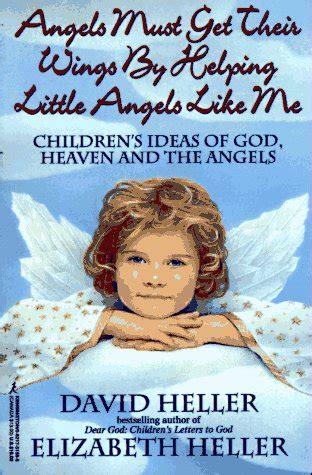 angels    wings  helping  angels   childrens ideas  god heaven