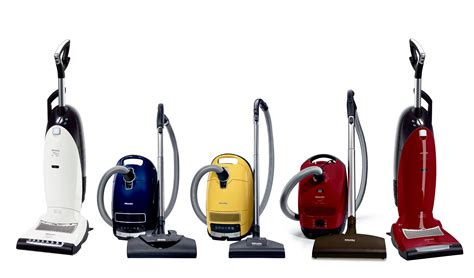 miele has the right vacuum cleaner for everyone coles fine flooring