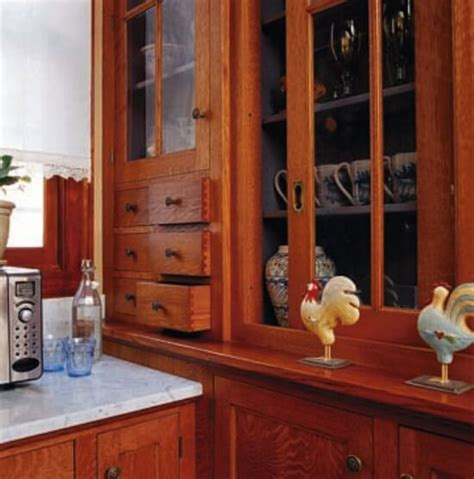 Doors Kitchens And More Brooklyn Ny by Mission Kitchens Nifty Homestead
