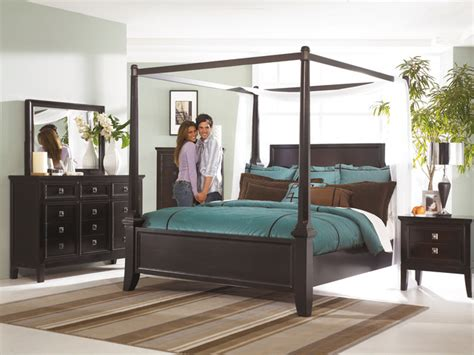 Martini Suite Bedroom Set by Martini Suite Bedroom Collection Contemporary