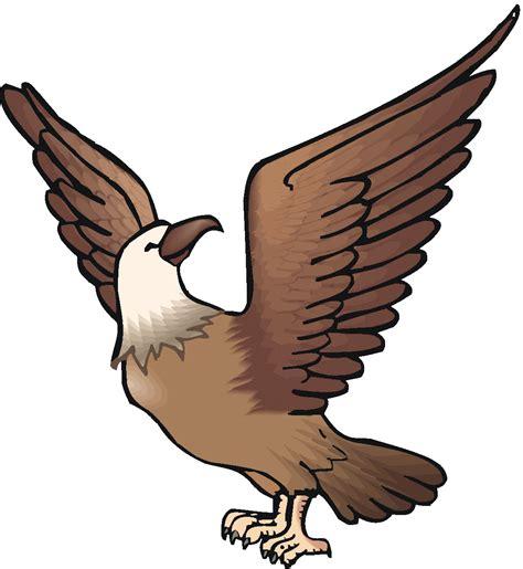 eagle clipart free eagle clipart