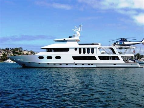 Boat Slips For Sale San Diego Ca by Cabrillo Yacht Sales San Diego Ca Autos Post