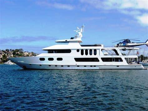 Ashbridges Bay Yacht Club Boats For Sale by Cabrillo Yacht Sales San Diego Ca Autos Post