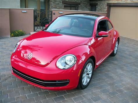 volkswagen beetle diesel 2013 volkswagen beetle tdi the un diesel gaywheels