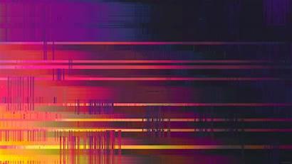 Stripes Racing 5k Wallpapers Background Abstract Desktop