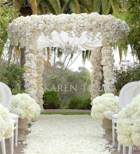 Garden Decoration In Sri Lanka outdoor wedding decorations in sri lanka wedding ideas