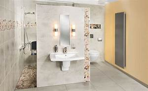 Badezimmer Umbau Ideen : stunning badezimmer umbau kosten photos ~ Sanjose-hotels-ca.com Haus und Dekorationen