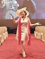 HKSAR Film No Top 10 Box Office: [2015.06.20] PETRINA FUNG ...