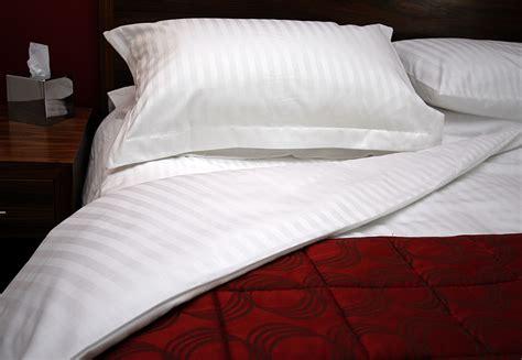 Bed Linens : Mediterranean Linens