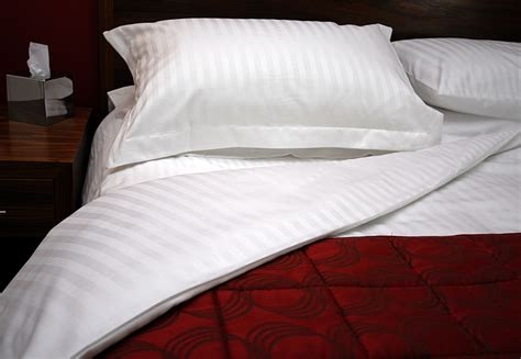 Bed Linen  Mediterranean Linens