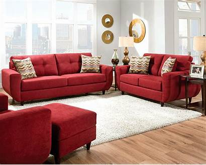 Living Cheap Sets Under 500 Royhomedesign Collections