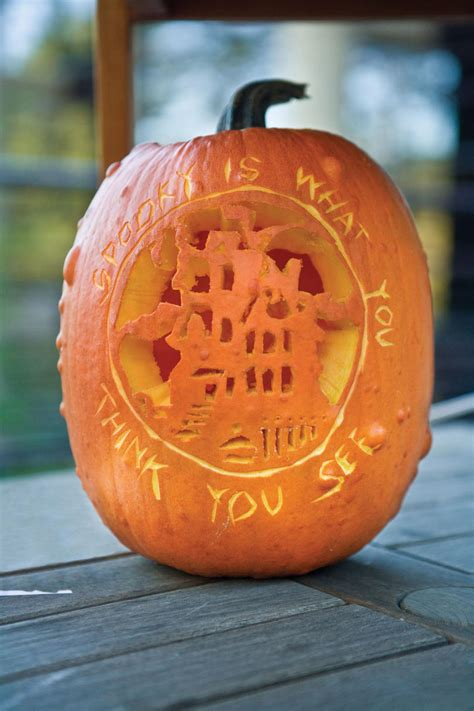 33 Halloween Pumpkin Carving Ideas  Southern Living. Wedding Ideas June. Kitchen Ideas For A Small Apartment. Galley Kitchen Ideas Pictures. Shower Diy Ideas. Wedding Ideas Quotes. Bedroom Ventilation Ideas. Drawing Ideas About Love. Zen Art Ideas