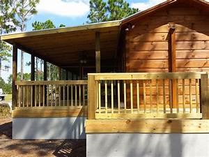 Kevin and Diane Odwyer | Green River Cabins