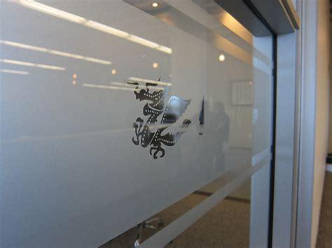 custom etched vinyl window decals carson ca