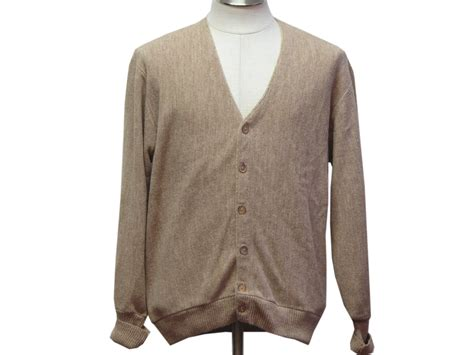jcpenney mens sweaters jcpenney 80 39 s vintage caridgan sweater 80s jcpenney