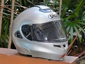Test Shoei Multitec : shoei multitec flip face helmet anyone get one yet ~ Jslefanu.com Haus und Dekorationen