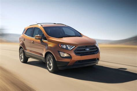 ford cars new suvs crossovers cuv 39 s find the best one for you