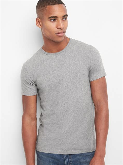 Stretch T-Shirt | Gap® EU