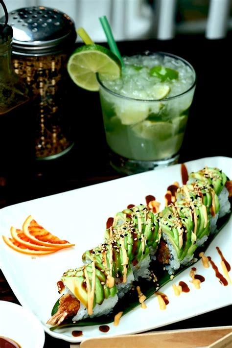 consolato brasiliano a roma ristorante giapponese a roma i migliori 10 dissapore