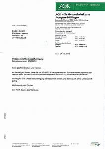 Mutterschaftsgeld Aok Berechnen : zertifizierungen liebert gmbh personal leasing stuttgart kostenlose anwendung die vorlage zu ~ Themetempest.com Abrechnung