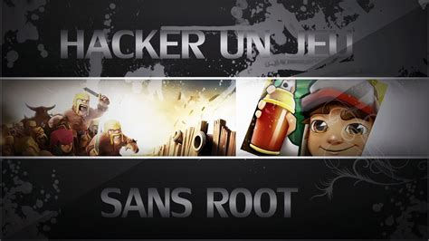 jeux android sur pc hack jeux android sur pc le des geeks et des gamers
