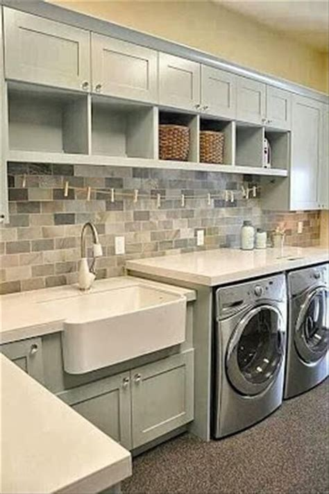 line kitchen cabinets best 25 indoor clothes lines ideas on outdoor 3807