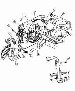 Locate Chrankshaft Sensor Jeep 4 0l Engine Diagram