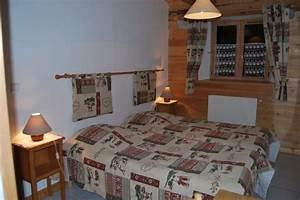 La Ferme Du Mont Blanc Chambre D39hte Combloux Haute