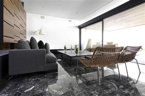 33 cool marble floor living room 2017 home and