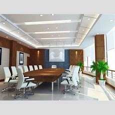 17 Best Images About Conference Hall Interior Design On