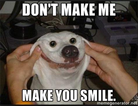 You Make Me Smile Meme - smile memes image memes at relatably com