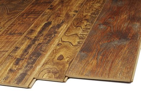 armstrong flooring instagram armstrong architectural remnants woodland reclaim original l3102 flooring consumer reports