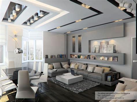 decorating a livingroom gray living room decor interior design ideas