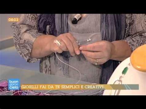 La Civetta Vanitosa by I Gioielli Della Civetta Vanitosa Doovi