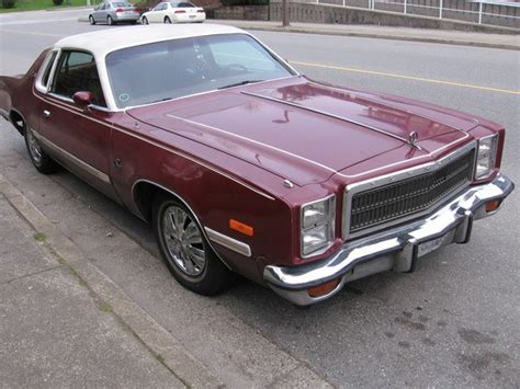 venom800tt 1977 Plymouth Fury Specs, Photos, Modification ...