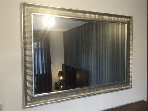 large wall mirror ikea find large ikea songe mirror that matches your home decor 6823
