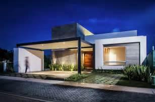 mobile home interior designs fachadas de casas modernas de un piso planos y fachadas